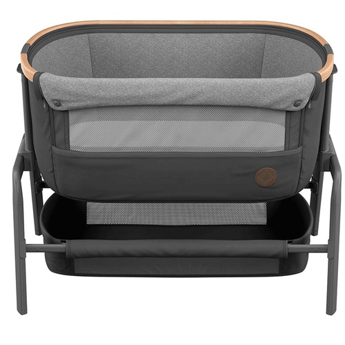 Maxi-Cosi Iora Co-Sleeper  - Click to view larger image