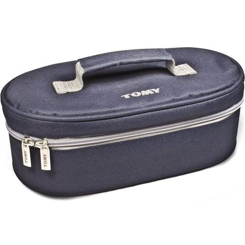 Tomy Monitor Carry Case Samuel Johnston Com