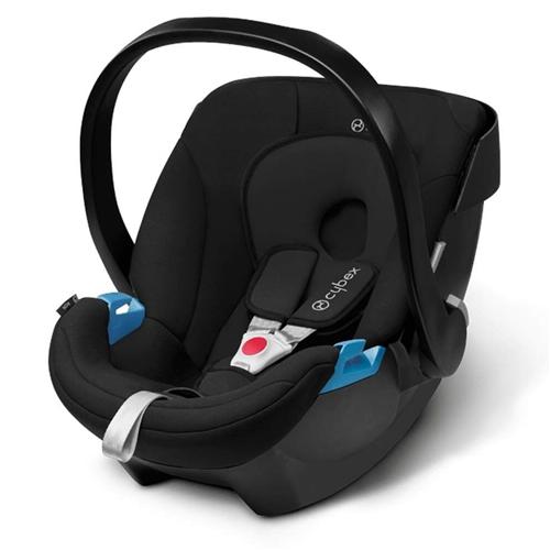 Cybex Aton Infant Car Seat