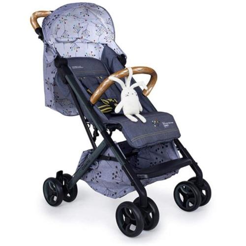 Cosatto Woosh XL Stroller - Fairy Garden