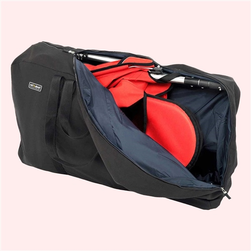Out 'n' About Pushchair Carry Bag  - Click to view larger image