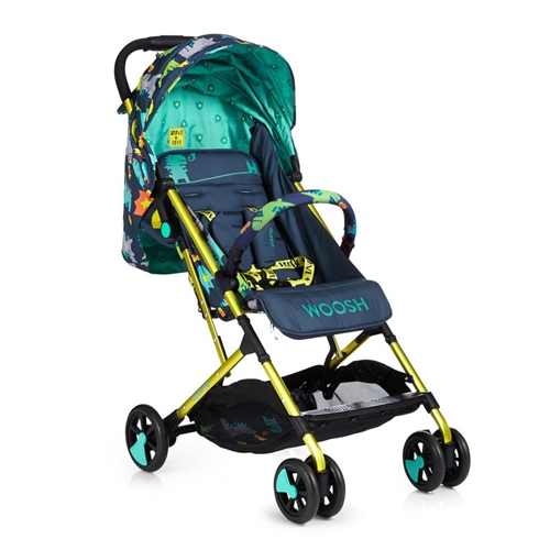 Baby Products Cosatto Woosh 2