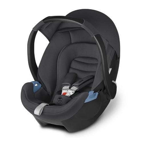 CBX Aton Infant Car Seat