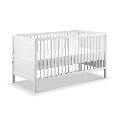 BabyLo Westland Cot Bed  - Click to view larger image