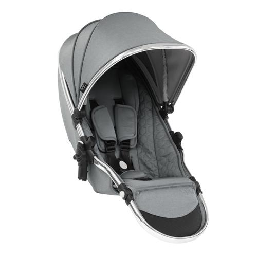 Babystyle Egg Tandem Seat Unit