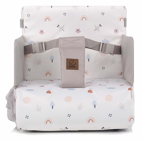 Jane Bag Highchair  - Click to view larger image