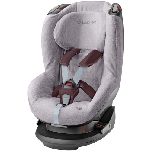 Maxi-Cosi Tobi Replacement Seat Cover