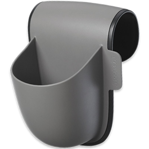 Maxi-Cosi Pocket Drinks Holder Grey - Click to view larger image