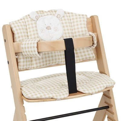 babylo highchair replacement cover 3