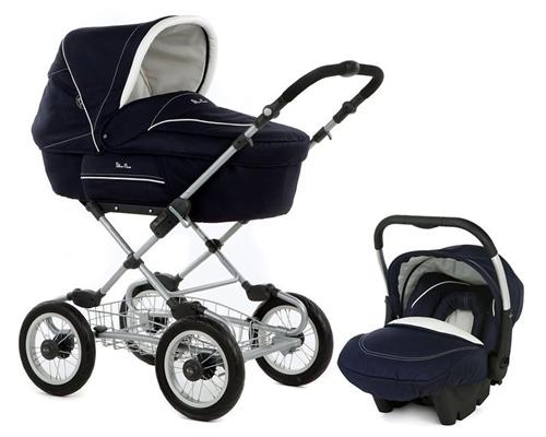 silver cross classic sleepover ventura car seat samuel. Black Bedroom Furniture Sets. Home Design Ideas