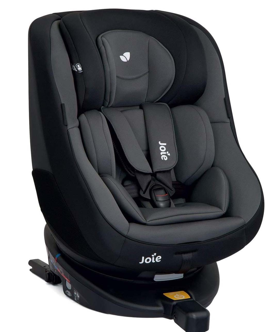 Joie Spin 360 Group 0+/1 Car Seat 1