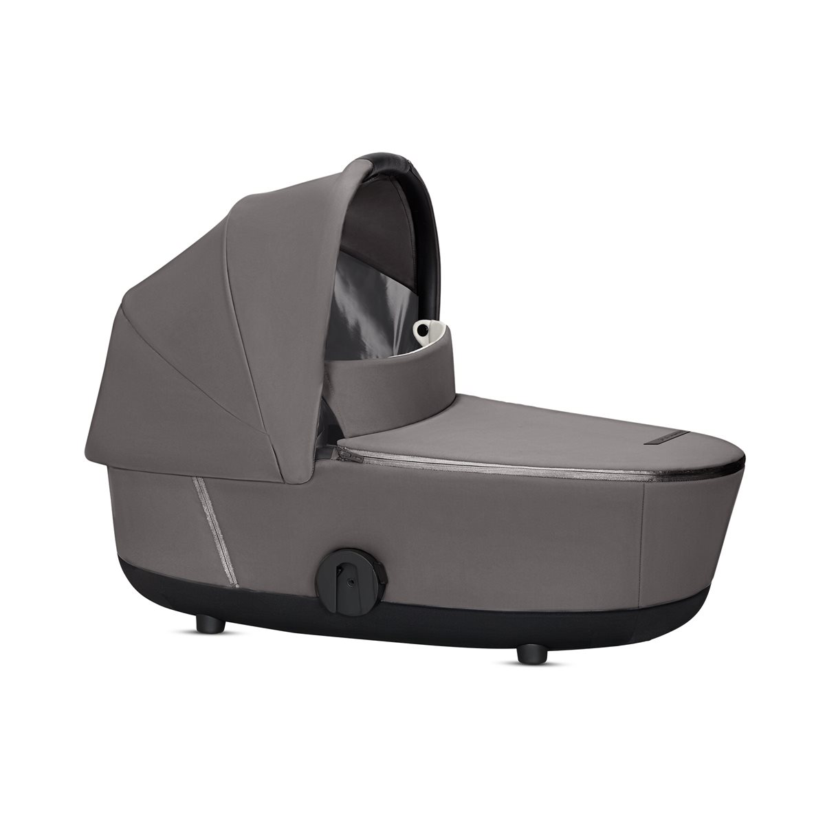 Cybex Mios Carry Cot Lux 1