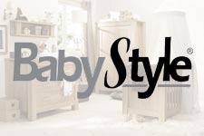 BabyStyle Furniture