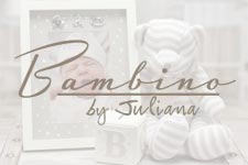 Bambino Gifts by Juliana