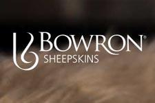 Bowron Sheepskins