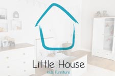 Little House Furniture
