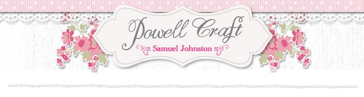 powellcraft_sj_landing_header.jpg
