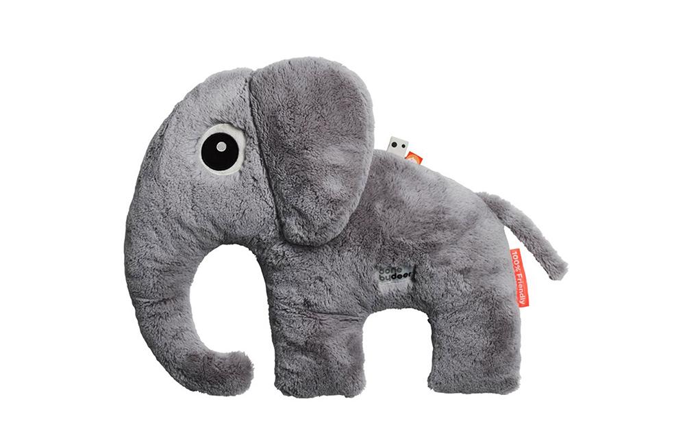 ELPHEE THE ELEPHANT