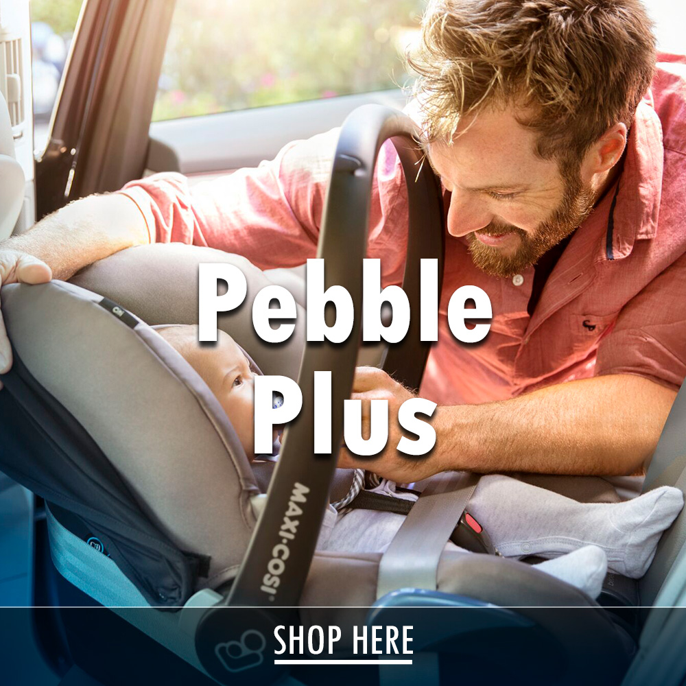 Shop Pebble Plus